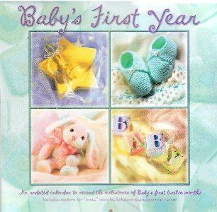 http://bargains-o-plenty.com/Calendars/Babys_1st_1_xmd.jpg