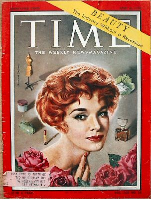 June 16, 1958 Issue