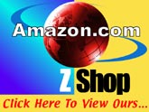 Click Here to see Bargains-O-Plenty.com Zshop